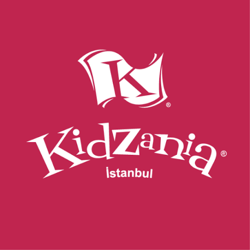 20% OFF on your tickets for KidZania!