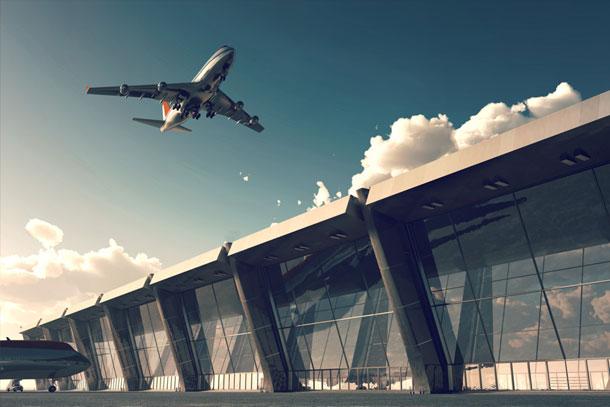 HEATHROW AIRPORT (LHR)  to  SOUTHAMPTON