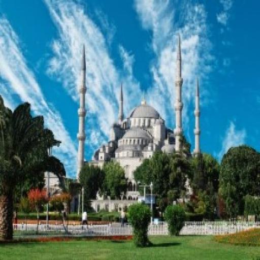 14 Famous Landmarks of Istanbul