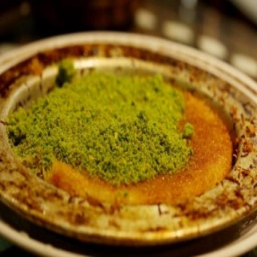 6 Suggestions of Food to Eat in Istanbul