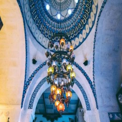 4 Amazing Things Not Everyone Knows about Istanbul